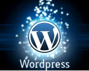 szablony wordpress
