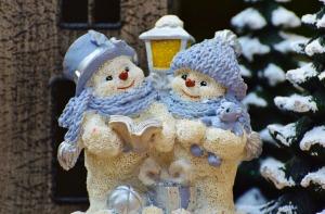 winter-993238_1920