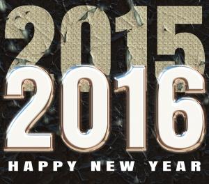happy-new-year-1448691187WNk
