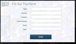 avatar-formularz