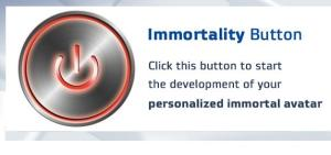 immortality-button